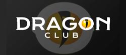 BETTİLT (ESKİ DRAGON CLUB)