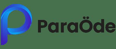paraode