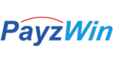 Paying logo Payzwin